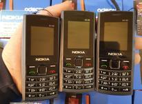Nokia x2 ساخت هند در شیپور-عکس کوچک
