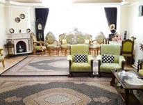 فروش آپارتمان 100 متر در مهران - منطقه 4 در شیپور-عکس کوچک