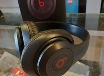 هدفون Beats Studio 3 Wireless در شیپور-عکس کوچک