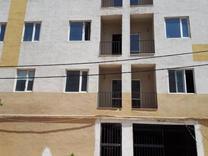 فروش آپارتمان 80 متر در شهر جدید هشتگرد در شیپور