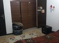 فروش آپارتمان 112 متر در بر اصلی سیدالشهدا در شیپور-عکس کوچک