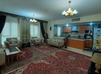 فروش آپارتمان 102 متر در مراغه.مجتمع گلها در شیپور-عکس کوچک