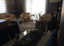 فروش آپارتمان 69 متر در تنکابن در شیپور-عکس کوچک