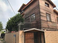 سنددار نوساز سه خوابه مساحت 270متردرزیباکنار در شیپور