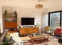 فروش آپارتمان 100 متر در باغ زیار ، طبقه ششم در شیپور-عکس کوچک