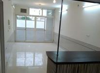 اجاره آپارتمان 75 متر در جابر ابن عبدالله انصاری در شیپور-عکس کوچک