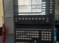 استخدام اپراتور وبرنامه نویس CNC در شیپور-عکس کوچک