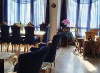 قیطریه سهیل 12 سال ساخت  در شیپور-عکس کوچک