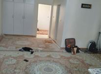 فروش آپارتمان 51 متر در پیروزی در شیپور-عکس کوچک