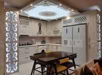 فروش آپارتمان 81 متر در بلوار دیلمان - خیابان شیرخانی در شیپور-عکس کوچک