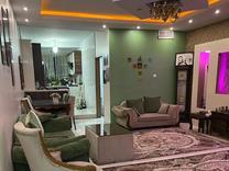 فروش آپارتمان 98 متر در گلشهر در شیپور