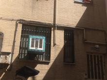 20 متر سوئیت دنج در محله حبیب الهی در شیپور