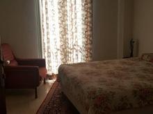 فروش آپارتمان 135 متر در کاشانک در شیپور