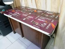 فروش میز اداری در شیپور