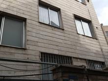 3 واحد آپارتمان 72 متری یکجا + 10 متر حیاط در شیپور
