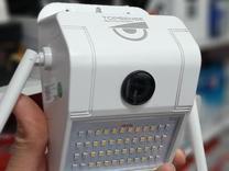 دوربین بی سیم پروژکتور دار در شیپور