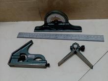 ابزار تراشکاری در شیپور