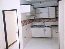 فروش آپارتمان 36 متر در استادمعین در شیپور