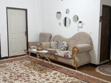 مسکن مهر ستاره طلایی شهرستان سامان در شیپور