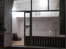 مغازه اجاره ای عادل آبادخ شهید در شیپور