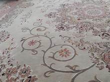 فروش فوری فرش در شیپور