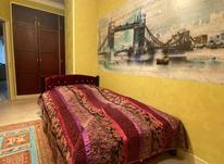 فروش آپارتمان 121متر در دروس در شیپور-عکس کوچک