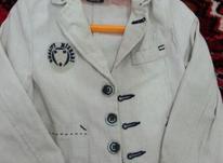 کت وپیراهن پسرانه مناسب براسنین 4و5سال در شیپور-عکس کوچک