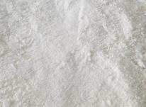 فروش کود سولفات آمونیوم باکیفیت بالا و زیر قیمت بازار در شیپور-عکس کوچک