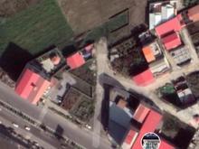 فروش زمین حوزه شهر در شیپور