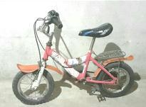 فروش دوچرخه سایز 12 در شیپور-عکس کوچک