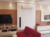 اجاره آپارتمان 170 متر در فرهنگ شهر در شیپور-عکس کوچک