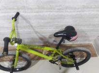 دوچرخه شماره 20 حرفه ایی در شیپور-عکس کوچک
