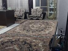 خریدو فروش در اندیشه آپارتمان 60 متری 20 در شیپور