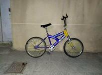 دوچرخه 20 فروش فوری در شیپور-عکس کوچک
