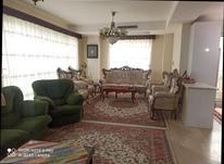 فروش آپارتمان 115 متر در پاسداران در شیپور-عکس کوچک