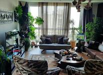 فروش آپارتمان 84 متر در اختیاریه در شیپور-عکس کوچک