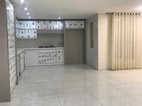 اجاره آپارتمان 230 متری در قصر دشت در شیپور