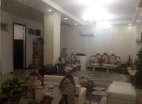 دربند/233متر 5خواب/فول مشاعات در شیپور-عکس کوچک