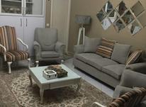 فروش آپارتمان 53 متر در بریانک در شیپور-عکس کوچک