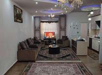 آپارتمان 115 متر در شهرک صبا در شیپور-عکس کوچک