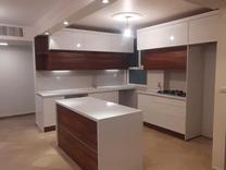 فروش آپارتمان 110 متر در شهران در شیپور