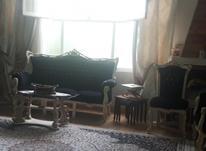فروش آپارتمان 116 متر در عظیمیه در شیپور-عکس کوچک