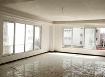 فروش آپارتمان 135 متر در آزادی در شیپور-عکس کوچک