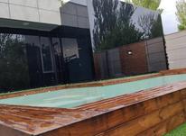 فروش ویلا 400 متری مدرن تهراندشت در شیپور-عکس کوچک