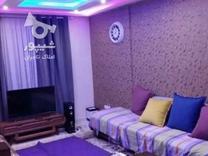 اجاره آپارتمان 82 متر در پرند در شیپور