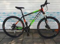 دوچرخه راپیدو سایز 29 در شیپور-عکس کوچک