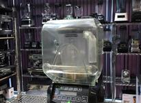 مخلوط کن بلندر صنعتی همیلتون بیچ hbh850 کاوردار کارکرده در شیپور-عکس کوچک