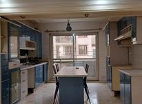 اجاره آپارتمان 120 متر در مرزداران در شیپور-عکس کوچک