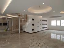 فروش آپارتمان 218 متر در نوشهر در شیپور