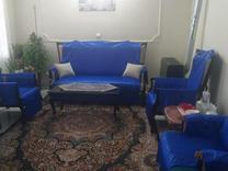 فروش آپارتمان 53 متر در جنت آباد جنوبی در شیپور